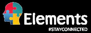 Elements SEMH Logo